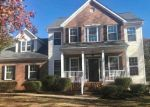 Foreclosed Home in Simpsonville 29680 304 NEELY FARM DR - Property ID: 4335406