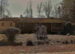 Foreclosed Home in Aynor 29511 1020 PINE ST - Property ID: 4335408