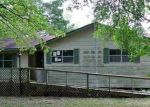 Foreclosed Home in Van 75790 2637 VZ COUNTY ROAD 4912 - Property ID: 4335451