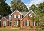 Foreclosed Home in Lewisville 27023 804 ARBOR RUN CT - Property ID: 4335530