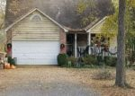 Foreclosed Home in North Little Rock 72118 15510 CEDAR LN - Property ID: 4335535