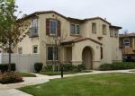 Foreclosed Home in Oxnard 93035 565 SOUTHAMPTON PL - Property ID: 4335570