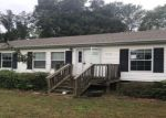 Foreclosed Home in Winston Salem 27105 5056 APPALACHIAN RD - Property ID: 4335600