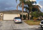 Foreclosed Home in Moreno Valley 92555 26462 SILVERADO CT - Property ID: 4335617