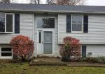 Foreclosed Home in Brewster 10509 21 RIDGE ST - Property ID: 4335640