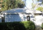Foreclosed Home in North 29112 1110 CROMER AVE - Property ID: 4335656
