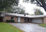 Foreclosed Home in Dallas 75229 2958 SILVERTON DR - Property ID: 4335659