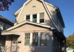 Foreclosed Home in Jamaica 11434 11523 170TH ST - Property ID: 4335747