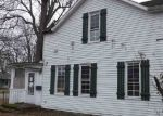 Foreclosed Home in Saint Charles 48655 203 W HOSMER ST - Property ID: 4335761