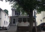 Foreclosed Home in Boston 2124 54 SAMOSET ST - Property ID: 4335767