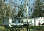 Foreclosed Home in Howard City 49329 8120 CHEYENNE DR - Property ID: 4335774