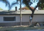 Foreclosed Home in Modesto 95355 1016 MCGUIRE DR - Property ID: 4335846