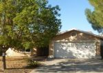 Foreclosed Home in Stockton 95206 1410 LAGUNA CIR - Property ID: 4335865