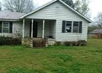 Foreclosed Home in Oakman 35579 12620 HIGHWAY 69 - Property ID: 4335877