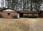 Foreclosed Home in Little Rock 72209 7213 YORKWOOD DR - Property ID: 4335896