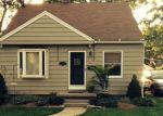 Foreclosed Home in Toledo 43606 3439 RUSHLAND AVE - Property ID: 4335921