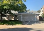 Foreclosed Home in Sacramento 95826 9017 BRYDON WAY - Property ID: 4335926