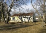 Foreclosed Home in Waukegan 60087 12298 W PADDOCK AVE - Property ID: 4335930