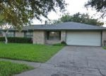 Foreclosed Home in Odem 78370 541 VISTA DR - Property ID: 4335937