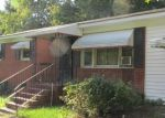 Foreclosed Home in Wadesboro 28170 112 RIVER DR - Property ID: 4335962