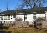 Foreclosed Home in Waukegan 60085 2120 W PACIFIC AVE - Property ID: 4335963