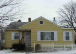 Foreclosed Home in Bay City 48706 504 BLEND ST - Property ID: 4335966