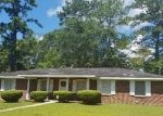 Foreclosed Home in Dothan 36301 900 TORINO DR - Property ID: 4335987