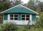 Foreclosed Home in Palenville 12463 51 CENTER ST - Property ID: 4335996