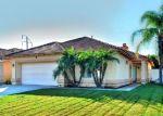 Foreclosed Home in Moreno Valley 92551 16849 VIA LUNADO - Property ID: 4336009