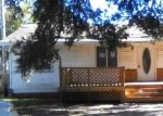 Foreclosed Home in Myrtle Beach 29577 908 WHITE ST - Property ID: 4336014