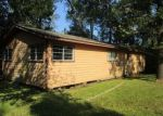 Foreclosed Home in Vidor 77662 545 RUBY ST - Property ID: 4336082