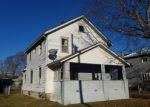 Foreclosed Home in Olean 14760 1015 GRIFFIN ST - Property ID: 4336095