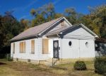 Foreclosed Home in East Saint Louis 62204 1341 N 53RD ST - Property ID: 4336124