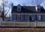 Foreclosed Home in Decatur 62521 2695 S 35TH ST - Property ID: 4336180