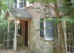 Foreclosed Home in Carmel 10512 1323 PEEKSKILL HOLLOW RD - Property ID: 4336184