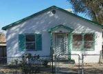 Foreclosed Home in Fallon 89406 625 ESMERALDA ST - Property ID: 4336189