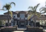 Foreclosed Home in Moorpark 93021 7367 ZAHARIAS CT - Property ID: 4336193