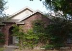 Foreclosed Home in Corpus Christi 78413 7202 SAINT JAMES CT - Property ID: 4336202