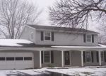 Foreclosed Home in Spencerport 14559 77 VILLAGE WALK - Property ID: 4336215