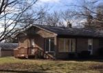 Foreclosed Home in Lansing 48906 1458 VALLEY VIEW RD - Property ID: 4336332
