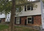 Foreclosed Home in Wappingers Falls 12590 66 MAIN ST - Property ID: 4336335