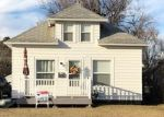 Foreclosed Home in Williston 58801 323 14TH AVE W - Property ID: 4336339