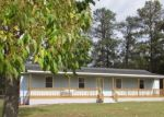 Foreclosed Home in North Augusta 29860 1501 STEPHENS RD - Property ID: 4336343