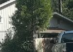 Foreclosed Home in Georgetown 95634 5861 SPANISH DRY DIGGINS RD - Property ID: 4336391