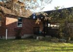 Foreclosed Home in Wallkill 12589 1708 ALBANY POST RD - Property ID: 4336394