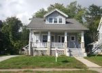 Foreclosed Home in Poughkeepsie 12601 62 S RANDOLPH AVE - Property ID: 4336446