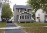 Foreclosed Home in Rochester 14619 1023 ARNETT BLVD - Property ID: 4336452