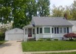 Foreclosed Home in Avon Lake 44012 113 BECK RD - Property ID: 4336458