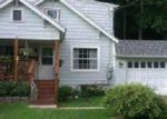Foreclosed Home in Binghamton 13901 35 CLARK AVE - Property ID: 4336476