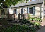 Foreclosed Home in Peoria 61604 3122 N FINNELL AVE - Property ID: 4336530